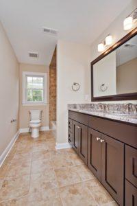 62 Tamaques Way, Westfield- 2nd Floor Hall Bathroom