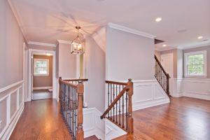 62 Tamaques Way, Westfield- 2nd Floor Hallway
