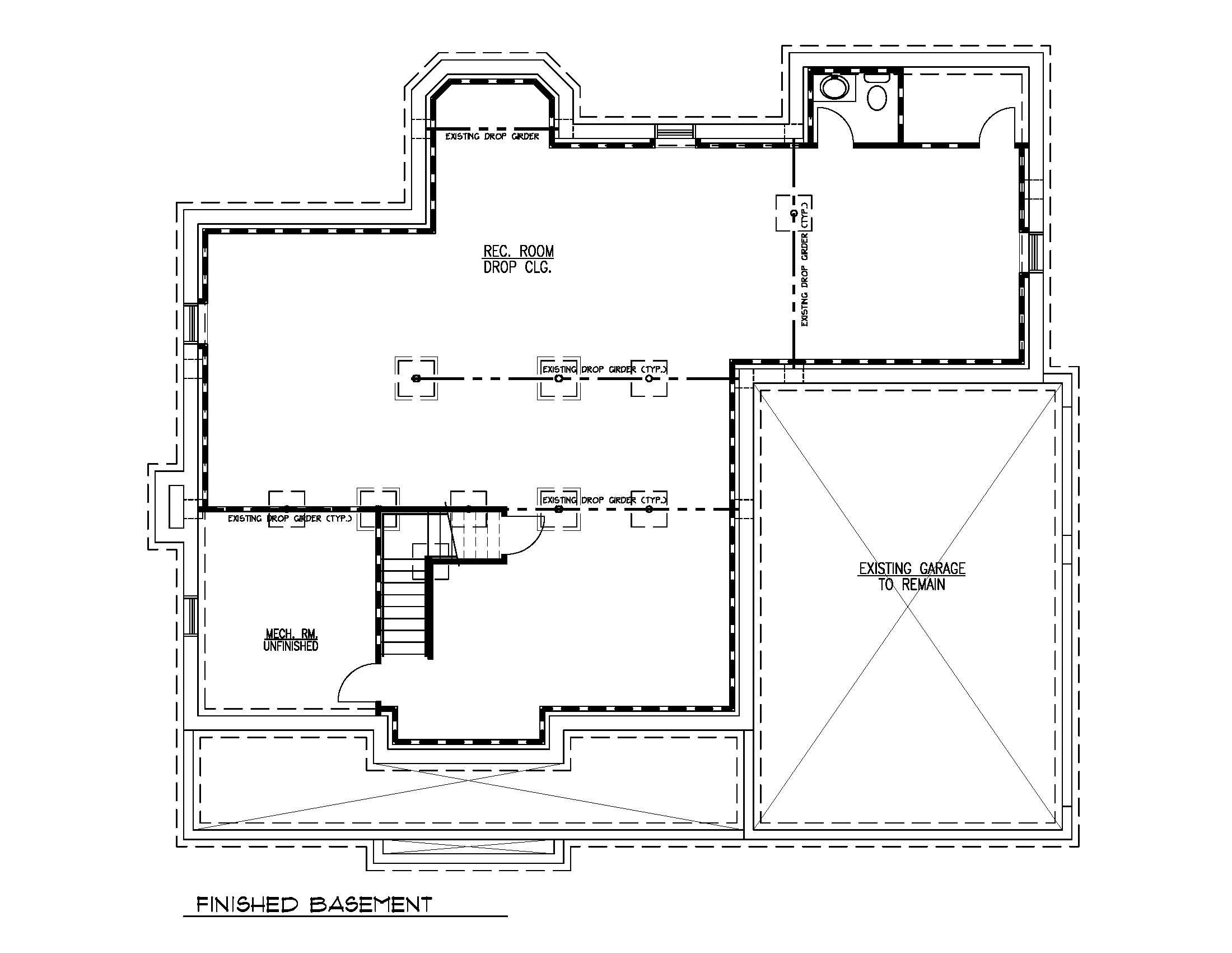 23-Skyline-Basement-Floor-Plan