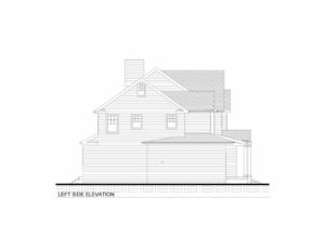 728-Tamaques-Way-Left-Elevation