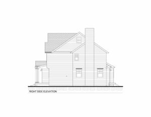 728-Tamaques-Way-Right-Elevation