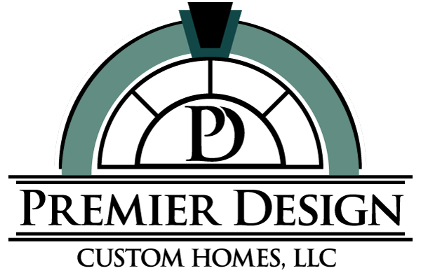 Premier Design Custom Homes