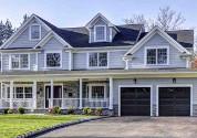 build-a-custom-home