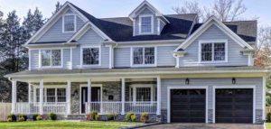 custom-home-builder@3x