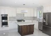 renovation_home