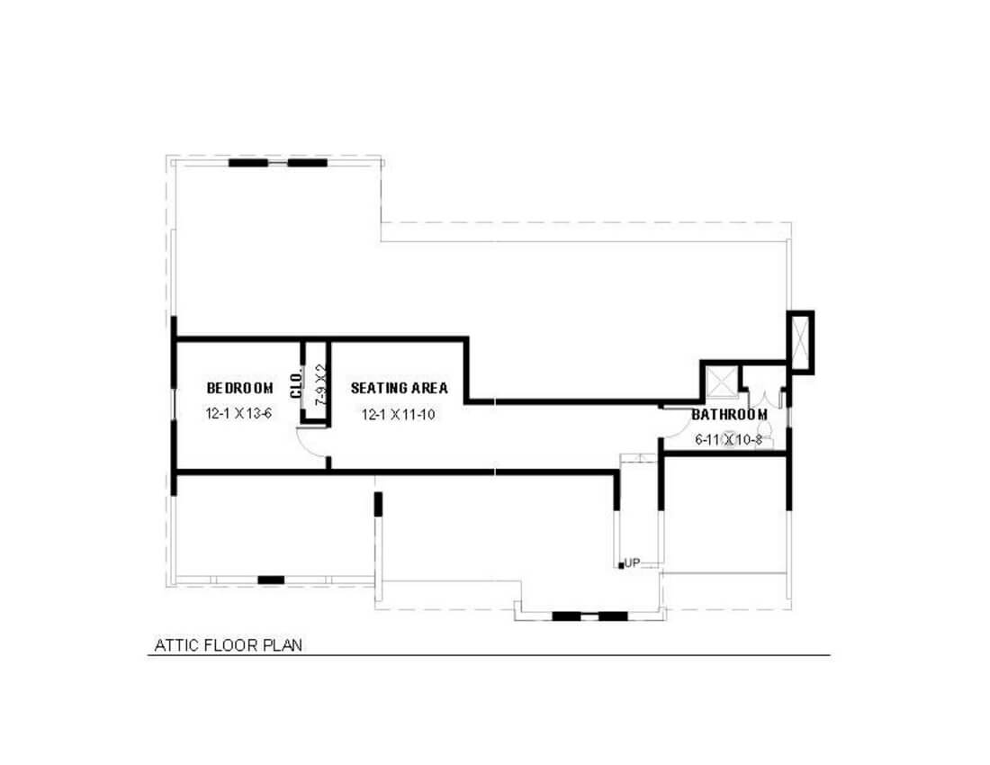 32-Mohawk-Attic-Floor-Plan – Resized