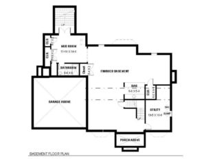 32-Mohawk-Basement-Floor-Plan- Resized