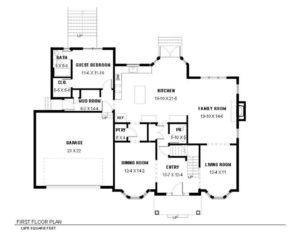 32-Mohawk-First-Floor-Plan - Resized