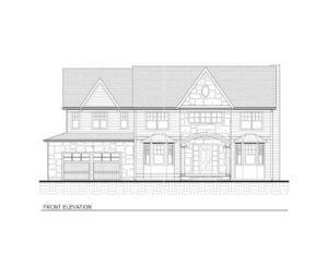 32-Mohawk-Front-Elevation - Resized