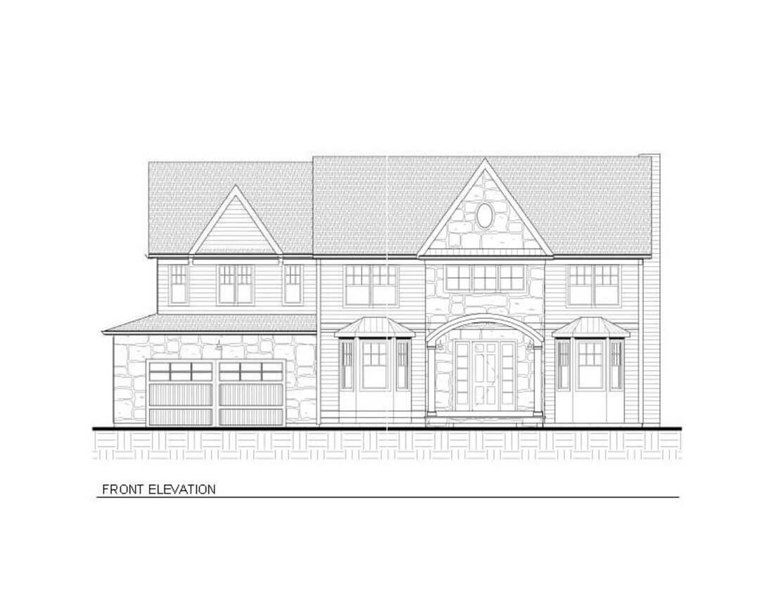32-Mohawk-Front-Elevation – Resized