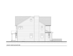 32-Mohawk-Right-Side-Elevation -