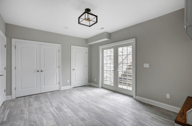 Preparing a House for Sale: Tips for Westfield Homeowners