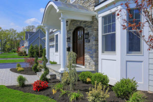 Mistakes to Avoid When Building a Custom Home