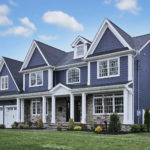 The Benefits of Building a Custom Home