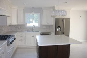 Kitchen-III