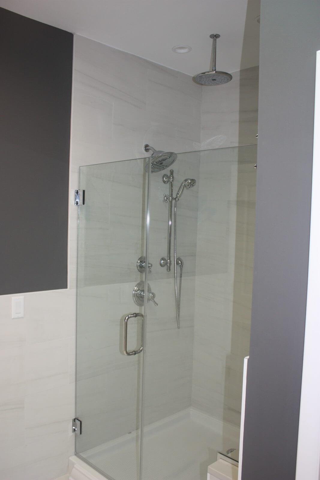 Master-Bathroom II