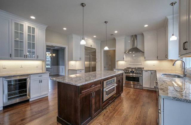 Homes in Westfield, NJ: Housing Market Trends for 2018