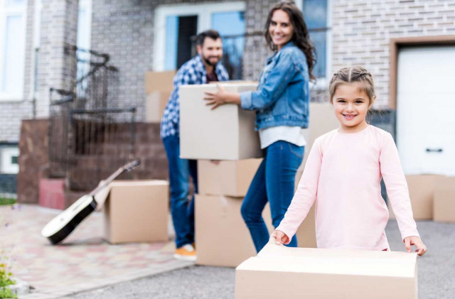Selling Your Home Without a Realtor