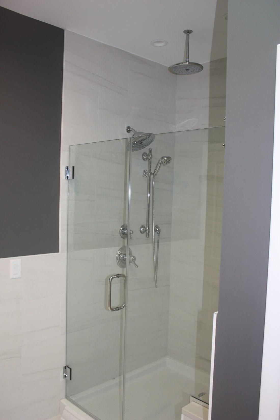 Master-Bathroom-II-108-surrey