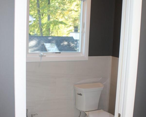 Master-Bathroom-III
