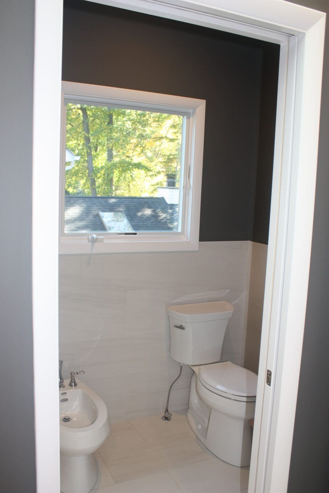 Master-Bathroom-III-108-surrey
