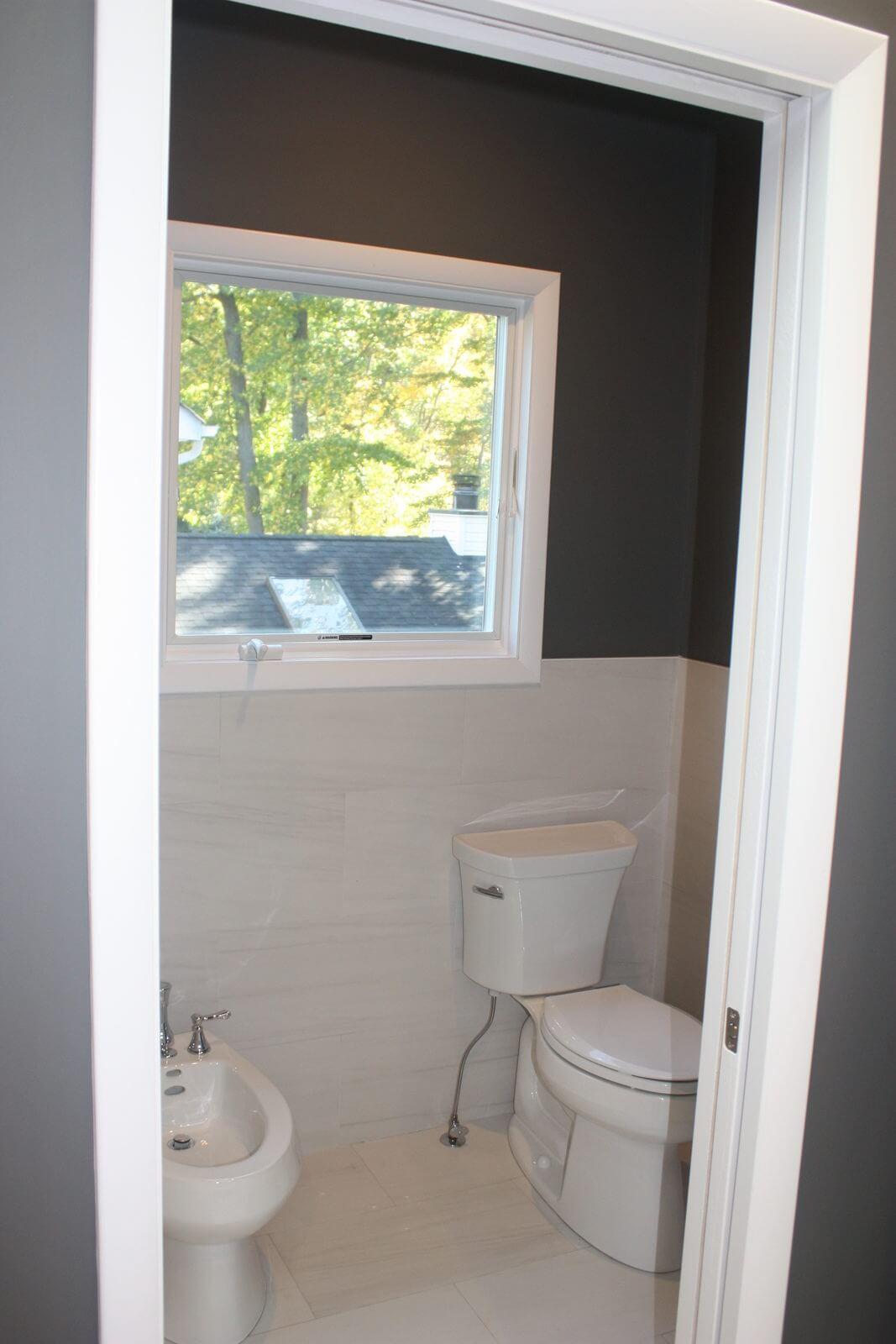 Master-Bathroom-III-108-surrey