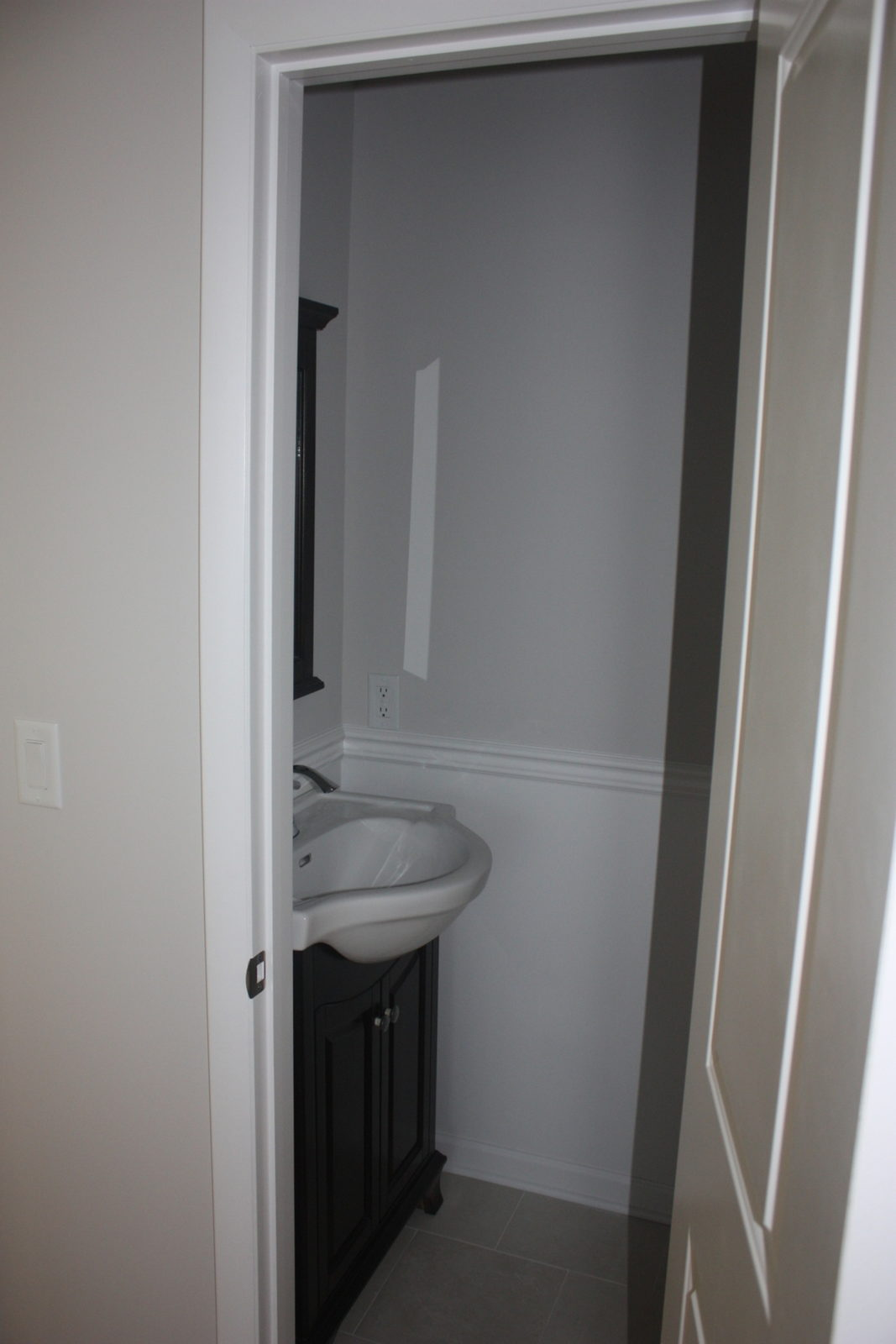 Powder-Room-resized2