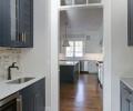 Kitchen - Butler's Pantry
