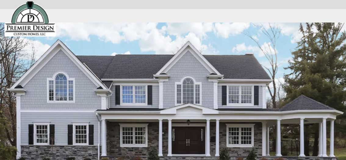 Premier-Design-Custom-Homes-Can-Help-Sell-Your-Home