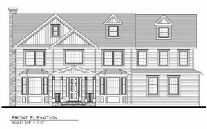 211-Golf-Edge-Front-Elevation