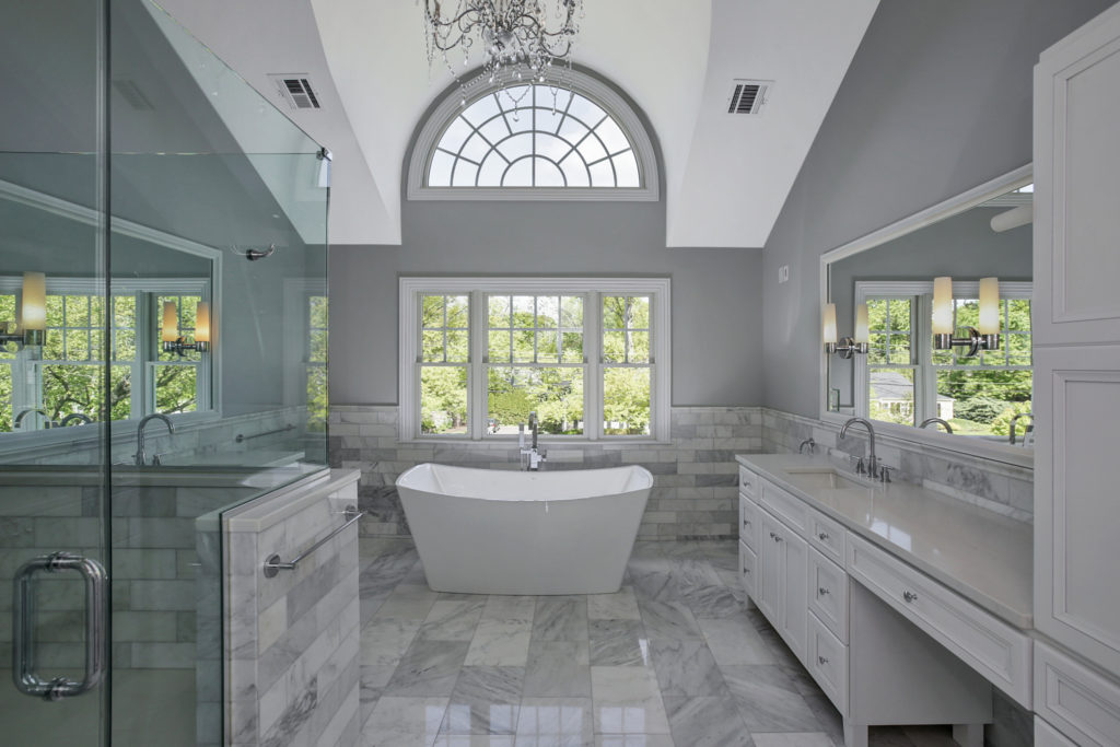 Bathroom Design Westfield NJ