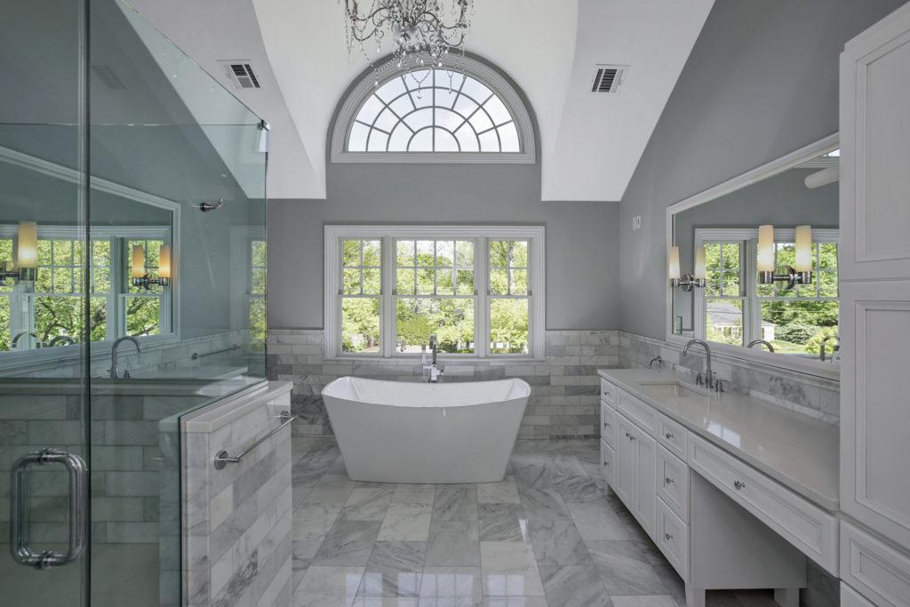Bathroom Design Westfield NJ