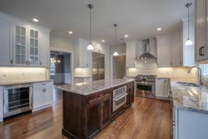 Kitchen Design Westfield NJ