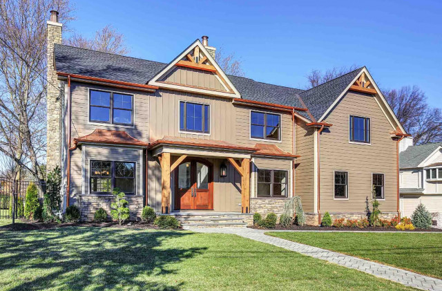 Custom Home Builders in NJ: The 10 Most Common Questions We Get Asked