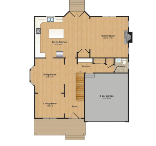 westfield-nj-custom-home-floorplans