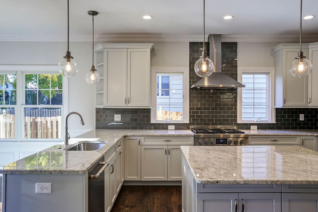 648 Maple Street, Westfield- Kitchen I