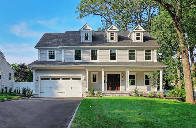 632 Forest Ave, Westfield