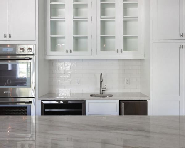 Kitchen V