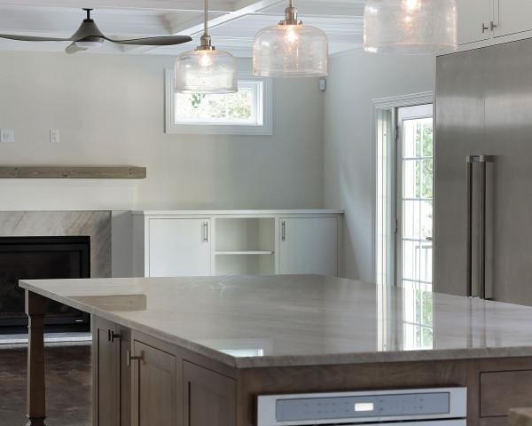 Kitchen VI