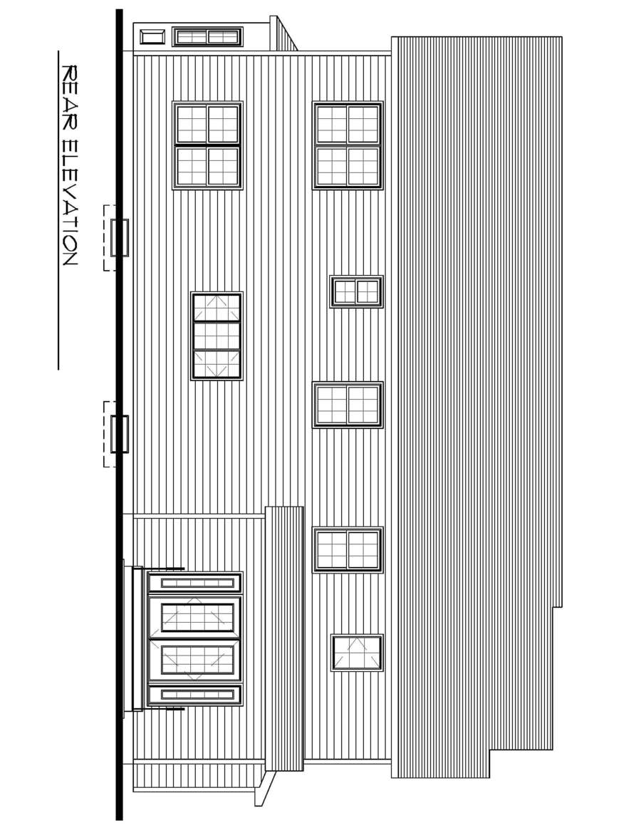 Rear Elevation-01-31-19 Flipped