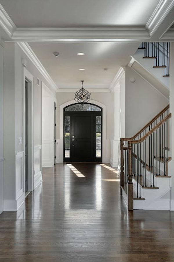 1st-Floor-Foyer