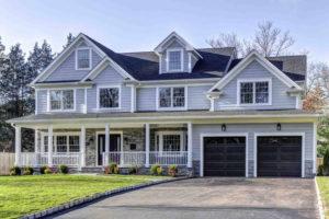 premier design dream home
