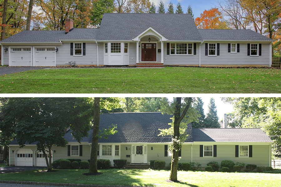 premier-design-custom-homes-before-and-after