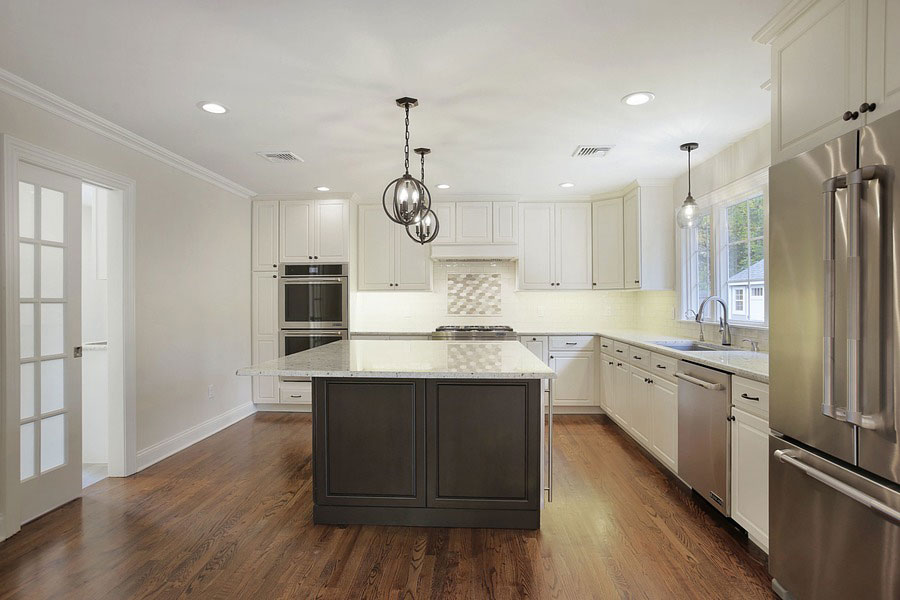 premier-design-custom-homes-kitchen