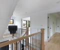 2nd Floor Foyer II