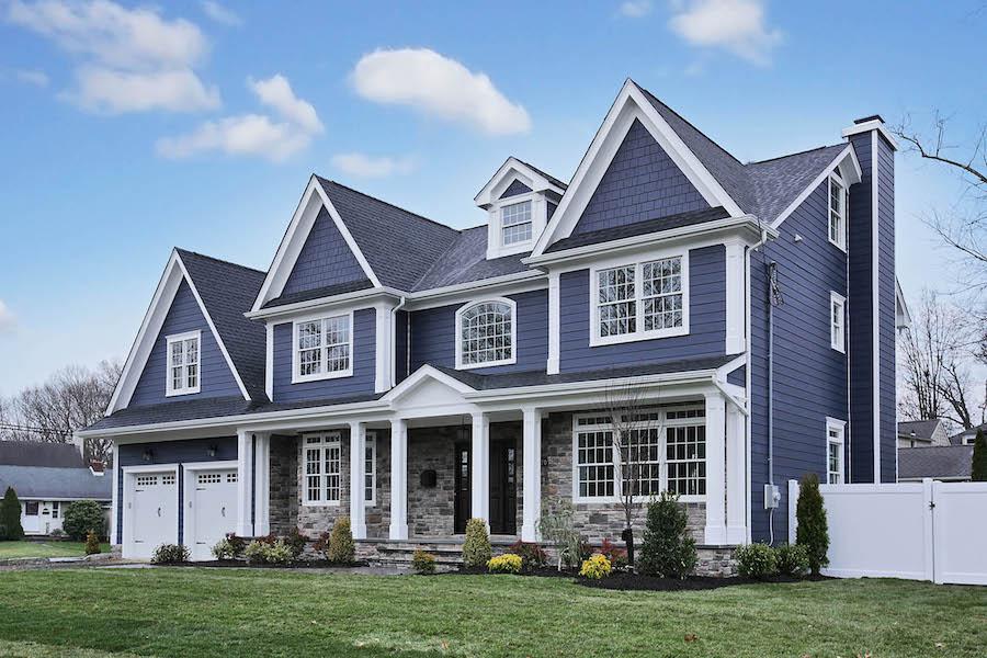 Building-a-Custom-Home