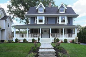 home renovation westfield nj