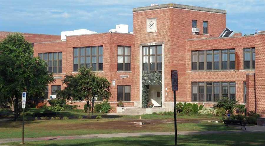 Westfield-NJ-Schools