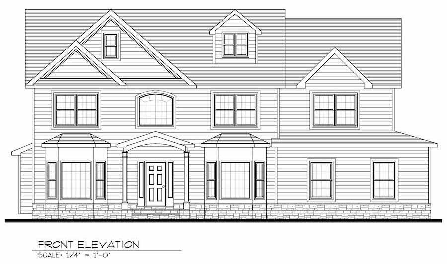 Front-Elevation-770-Knollwood-05-03-19-1