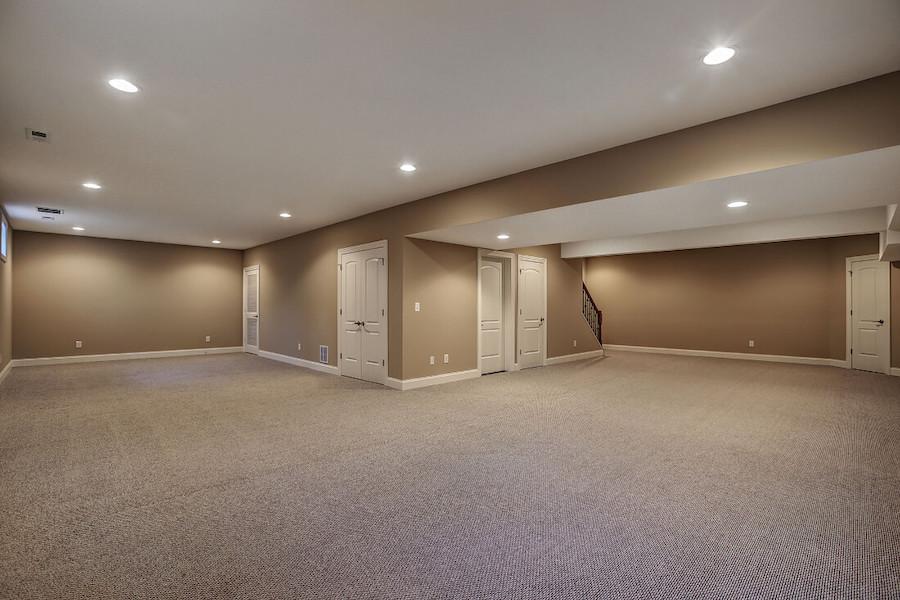 basement-construction-premier-design-custom-homes